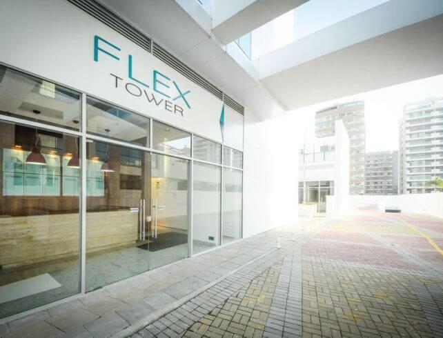 3_ENTRADA_FLEX