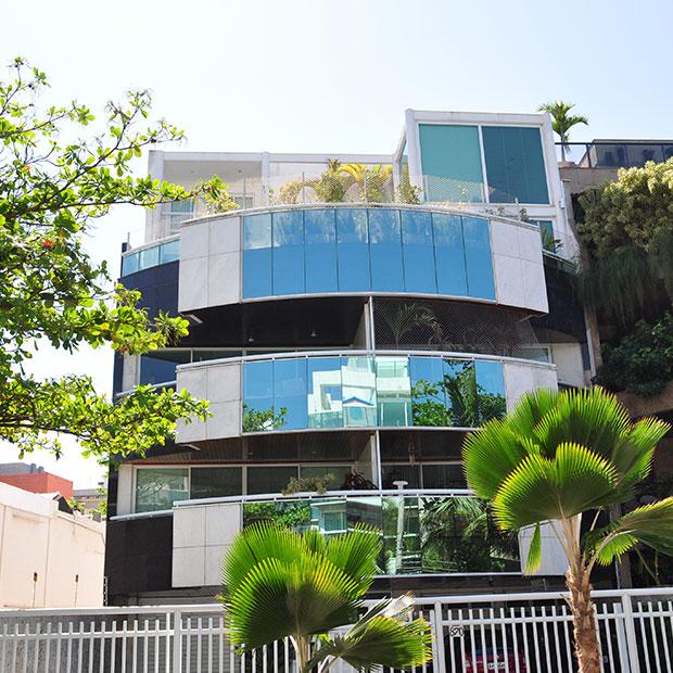 Edifício Gabriel