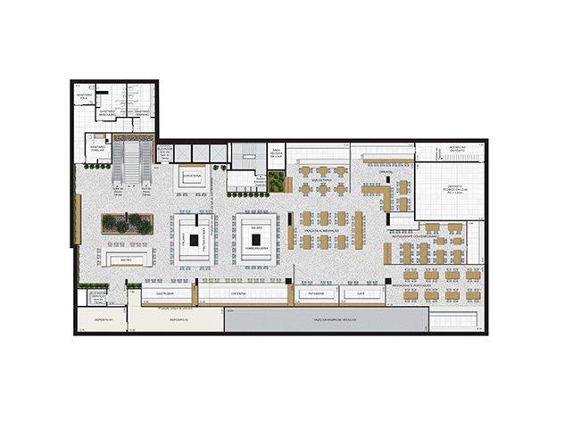 severiano02_mapa