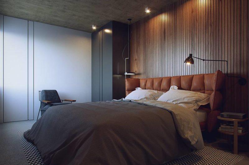 Capa Apartamento decorado por Zanini de Zanine revela novo lado do designer