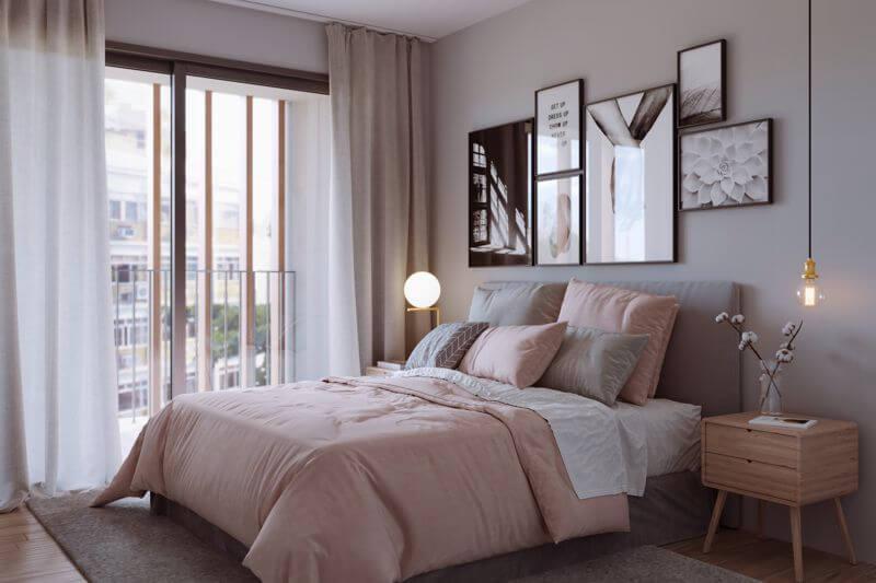Capa Mozak lança exclusivo residencial no Leblon